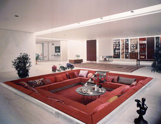 saarinen-miller-house-1-35